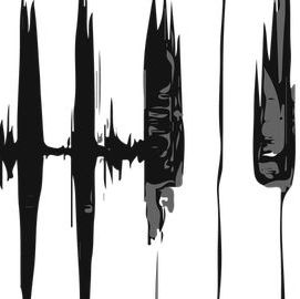 Fine Cut Bodies | Sound Design